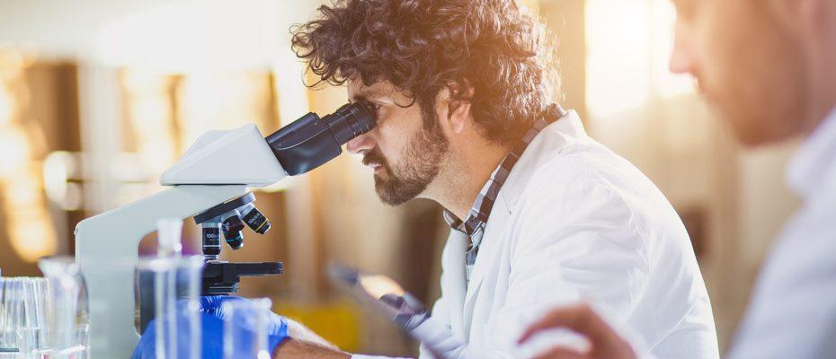 Анализы крови на аллергены в воронеже